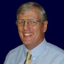 Edward Bartick