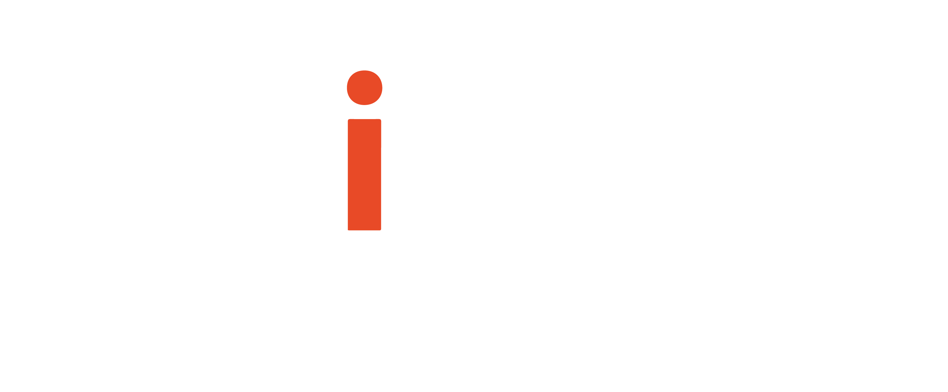 Tissue Microenvironment (TiMe) Training Program