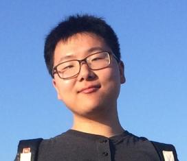 Chenfei Hu