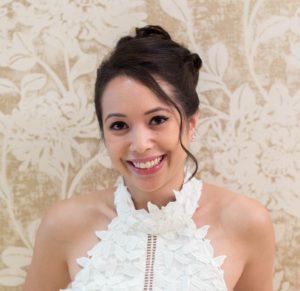 Samantha Zambuto