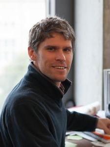 Erik Procko